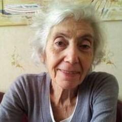 Марва Оганян