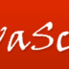 Javascript.ru