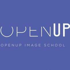 Школа моделей Open UP