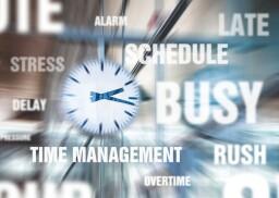 Как планировать свое время: 7 эффективных советов