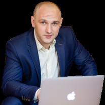 Постер: Как зарабатывать на своих знаниях от 100 000 рублей в месяц