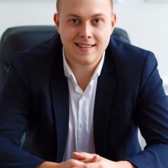 Александр Перфильев