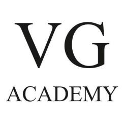 VG Academy