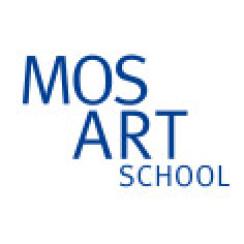 Онлайн-школа MosArtSchool