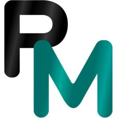 Онлайн-школа Premium Management