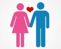 Постер: Заболевания, передающиеся половым путем