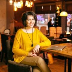 Татьяна Кравцова