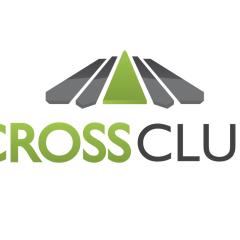 Международный тренинг-центр CROSSclub
