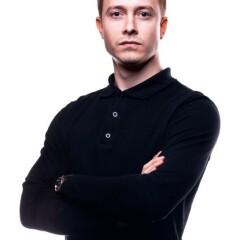 Дмитрий Банчуков