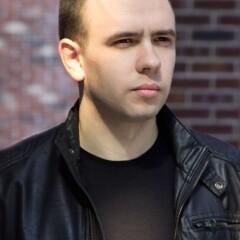 Алексей Шешко