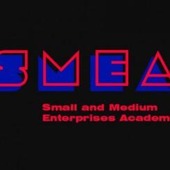 SMEA Academy