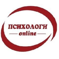 Обучающий проект «Психологи онлайн»