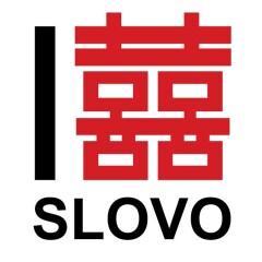 Онлайн-школа китайского языка Slovo.School