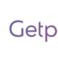 Онлайн-школа интернет-профессий Getproff