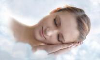 Постер: Как выспаться за 5 часов
