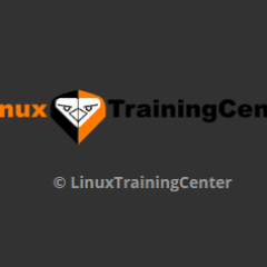 LinuxTrainingCenter