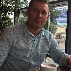 Павел Калинин