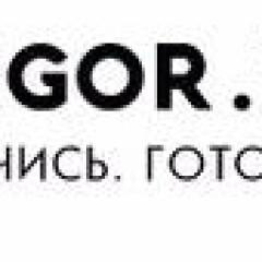 Кондитерская школа Egor Team