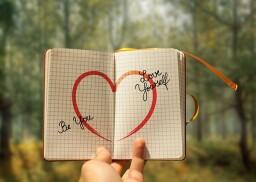 Как повысить самооценку: 8 советов психолога