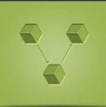 Постер: Java: Структуры данных