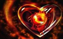 Постер: Даосские секреты открытия сердца
