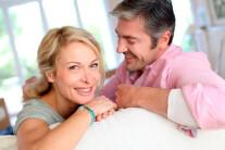 Постер: Верните себе счастливую жизнь без ПМС и гормональных сбоев