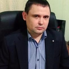 Дмитрий Чеклецов