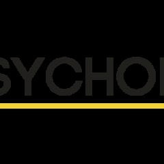 Центр обучения психологии Psychodemia