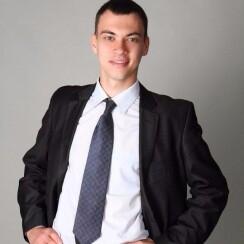Дмитрий Кошелев