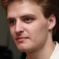 Тимофей Бондарев