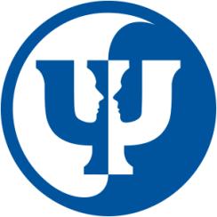 Институт Инновационных Психотехнологий (ИИП)