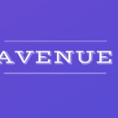IT-школа Avenue
