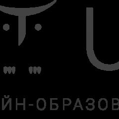 Проект по обучению программированию OTUS