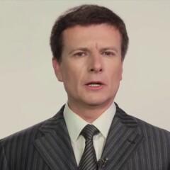 Михаил Шестов