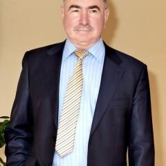 Александр Ивчик