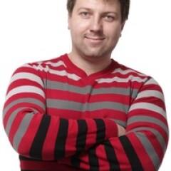 Игорь Непипенко