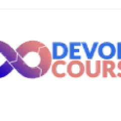 DevOps course