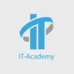 IT-Академия