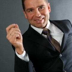Денис Тараканов