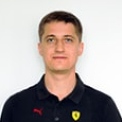 Станислав Зуйко