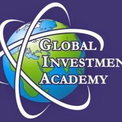 Международная Академия Инвестирования