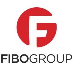 Онлайн форекс академия FIBO Group