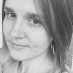 Виктория Карпова