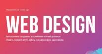Постер: Web Design