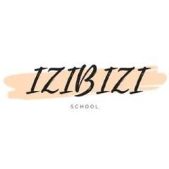 Женская онлайн-школа фотографии Izibizi
