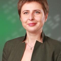 Диана Семенычева