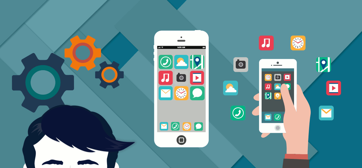 """?Тестирование мобильных приложений """"для чайников"""" с Pin-Up Partners"""